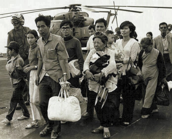 Vietnamese_refugees_on_US_carrier,_Operation_Frequent_Wind