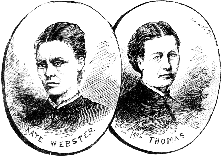 Kate-Webster-Martha-Thomas