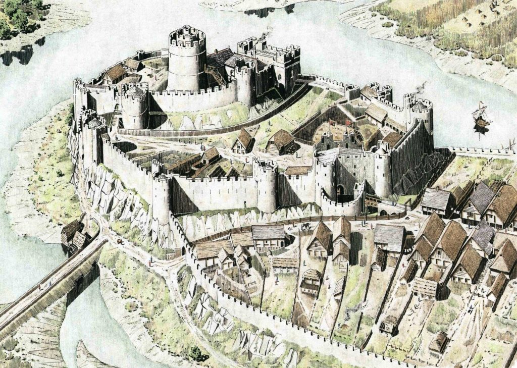 ward maps with The Birthplace Of Henry Vii Inside The Tudor Stronghold Of Pembroke Castle on File Liverpool UK ward map 2010  blank also File Map Tokyo special wards together with Bedazzle Va Jay Jay Vajazzle Jennifer Love Hewitt 97320149 besides File Johnson  A J  Europe  1864 F Austria Hungary furthermore Pasta.