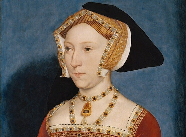 Catherine Howard Facts For Kids