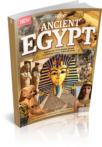 a report of the book everyday life in ancient egypt by jon white 50 celebrity net worths that will shock you advertisement celebrities like george clooney are used to getting pretty big paychecks, but the size of those checks can.
