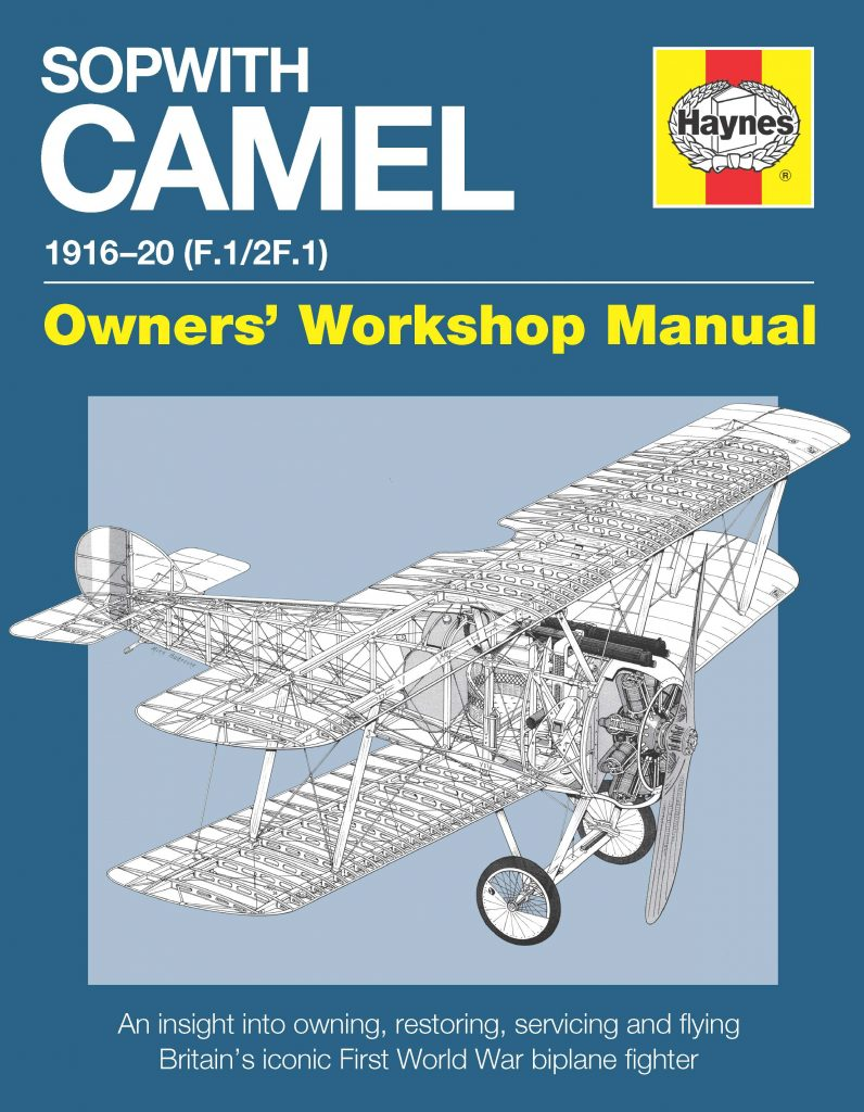 h5795_sopwith_camel_front_cover
