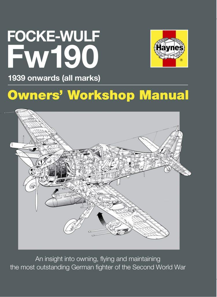 haynes-h5789-cover