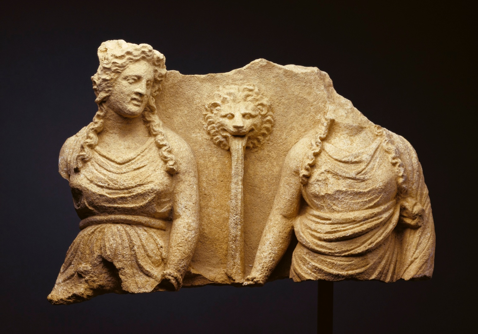 10 Powerful Women of Ancient Rome | All About History