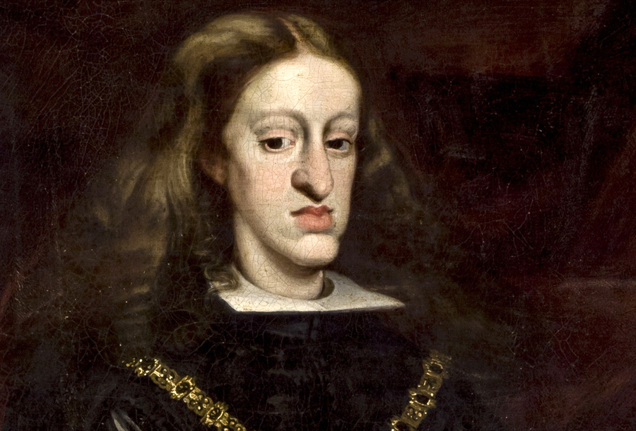 The Dangers Of Royal Inbreeding | All About History